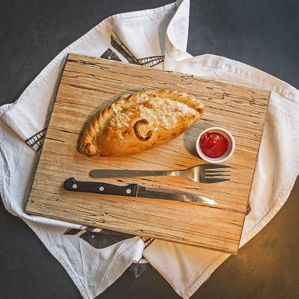 3-Berrymans-origional-hand-made-Cornish-cheese-pasty