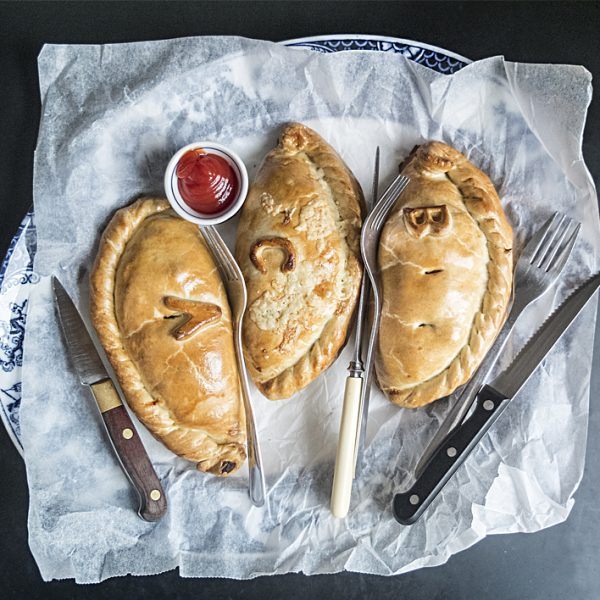 7-Berrymans-trio-of-authentic-hand-made-pasties